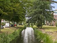 Spyridon Louisweg 73 in Amsterdam 1034 WR
