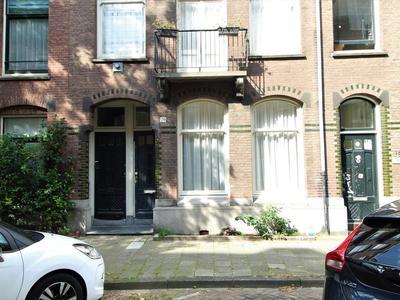 Da Costastraat 20 Hs in Amsterdam 1053 ZC