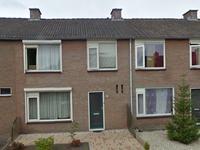 Azaleastraat 8 in Steenbergen 4651 LB