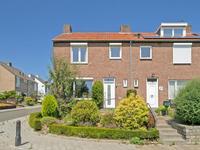 Heukelommerweg 72 in Maastricht 6213 HX