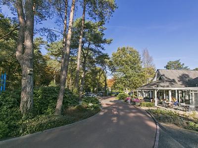 Hoge Bergweg 16 - 26. in Beekbergen 7361 GS