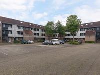 Roptastate 62 in Leeuwarden 8926 RP