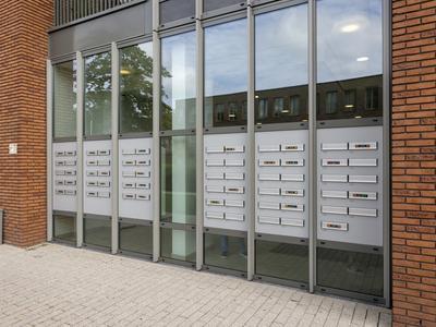 Kempenaarplaats 64 in Tilburg 5017 DX