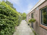 Loostraat 4 in Hilvarenbeek 5081 VB