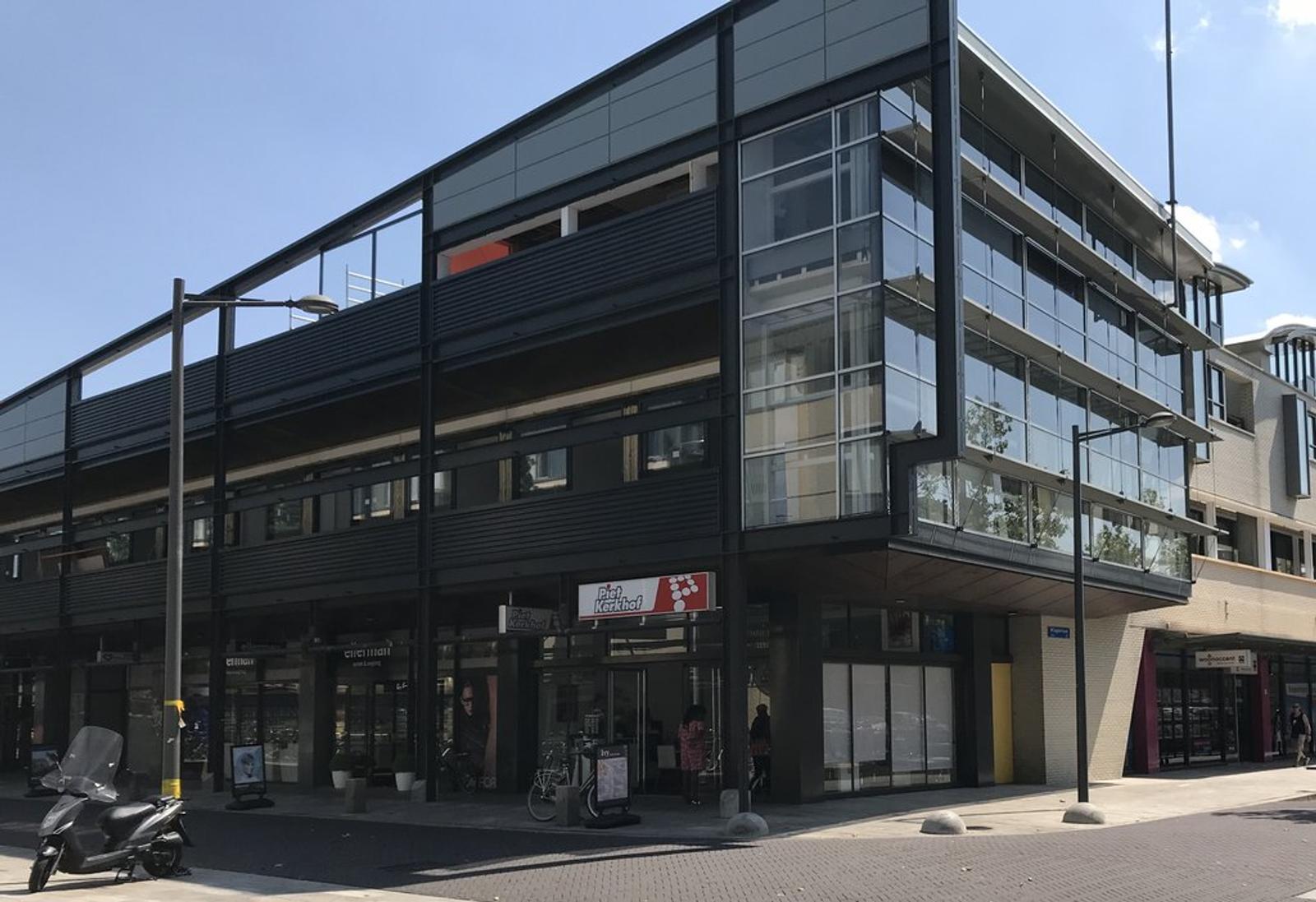 Schilderhof 53