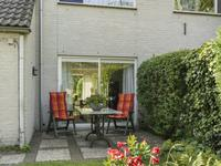Louis Davidsstraat 20 in Wageningen 6708 NN
