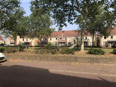 Van Sonsveldstraat 37 in Horst 5961 SJ