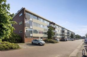 Jan Heijmanslaan 19 in Rosmalen 5246 BH