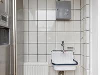 Wolfert Blankenlaan 15 in Barneveld 3771 KL