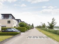 Hollandse Hout 376 in Lelystad 8244 GR
