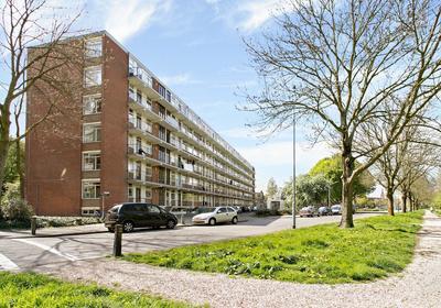 Rijnbeekstraat 334 in Venlo 5913 GH