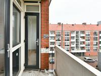 Piet Mondriaanstraat 137 3 in Amsterdam 1061 TS