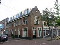 Kloosterstraat 1 in Culemborg 4101 CT