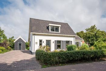 Hazersweg 26 in Ouddorp 3253 XG