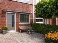 Tymon Van Hiltenstraat 25 in Amstelhoek 1427 BJ