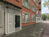 Dordtselaan 254 A in Rotterdam 3073 GW