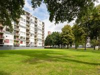 Kasterleestraat 238 in Breda 4826 GL
