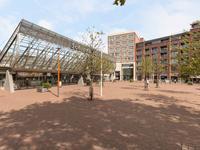 Stationsplein 60 in Schiedam 3112 HJ