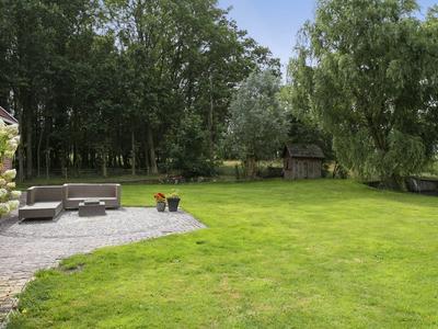 Hazzeloane 5 in Broeksterwald 9108 MZ
