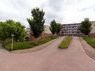 Klipperdijk 40 in Lisse 2162 LZ
