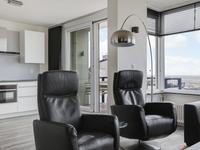 De Ruyterstraat 98 in Zandvoort 2041 HN