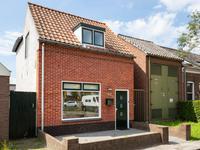 Haagweg 166 in Breda 4812 XE