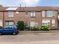 Denemarkenstraat 12 in Bergen Op Zoom 4614 JV