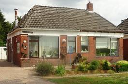 Paterslaan 41 in Gasselternijveenschemond 9515 PL