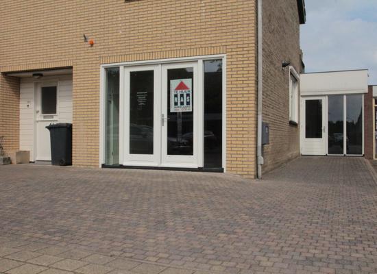 Hoofdstraat 52 in Zetten 6671 CG