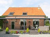 Ruggeweg 4 in Oostvoorne 3233 LS