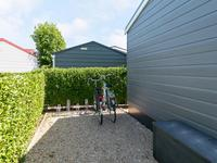 Brouwerijstraat 13 S37 in Oostkapelle 4356 AM