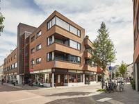 Bussumerstraat 27 P in Hilversum 1211 BH