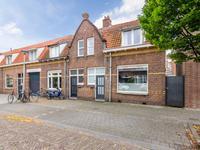 Koning Willem Iii Straat 19 in Bergen Op Zoom 4615 AH