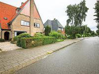 Koninginnelaan 146 A in Soest 3762 DK