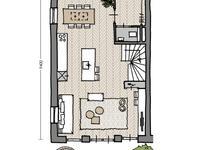 Nieuwbouw-Woonpark-Hoevelaken-type-A-begane-grond.jpg (1)
