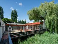 Calandstraat 42 in Dordrecht 3316 EA