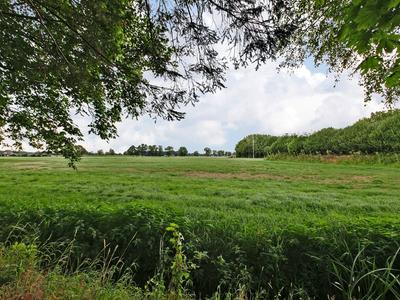 Woudweg 123 in Klarenbeek 7381 BB