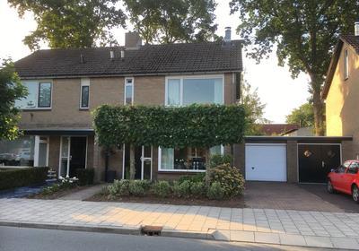 Vinckenberghweg 3 in 'T Harde 8084 AX