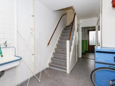 Sluisweg 4 En 5 in Lemmer 8531 DJ