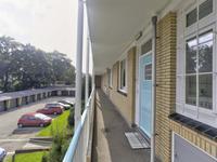 Julianalaan 3 B3 in Bilthoven 3722 GB