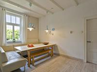 Ouddorp 2 in Beesel 5954 BD