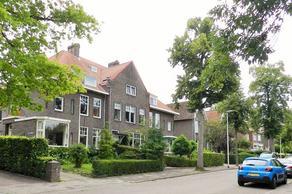 Caumerbeeklaan 56 in Heerlen 6416 GA