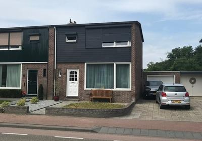 Pasweg 77 in Landgraaf 6371 BK