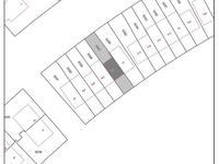 Hemelboog Binnen 49 D in Heerhugowaard 1705 SL