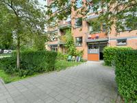 Dovenetelweg 58 in Zaandam 1508 CH