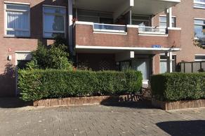 Statenkwartier 1 in 'S-Hertogenbosch 5235 KK