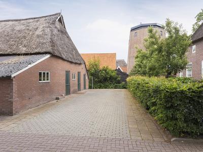 Gemeenteweg 246 in Staphorst 7951 CW
