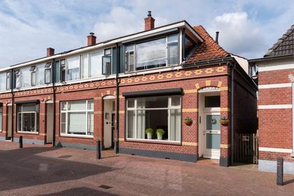 Kettingstraat 14 in Winterswijk 7101 HJ