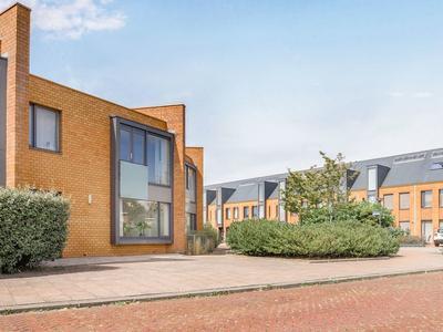 Belvedere 50 in Hoofddorp 2134 BS