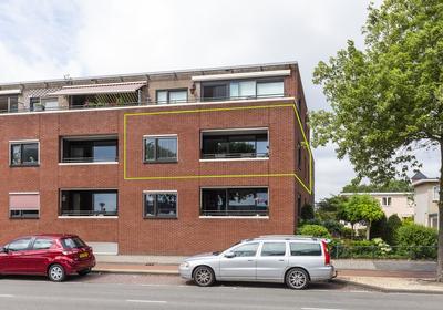 Zaanenstraat 171 in Haarlem 2022 CN